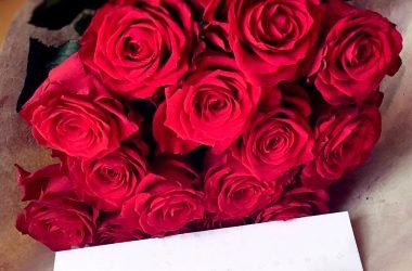 Gėlių pristatymas Šilutėje
